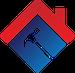 Interiors of America Logo